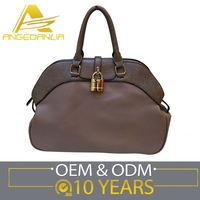 Credible Quality Newest Handbags From Jaipur India