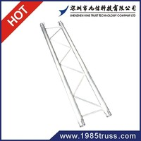 On sale aluminum truss trade show booth
