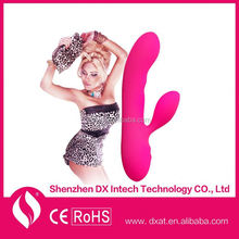 Silicone electric handy sex tool dildo in pakistan for couples