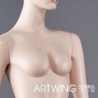plastic women sex doll