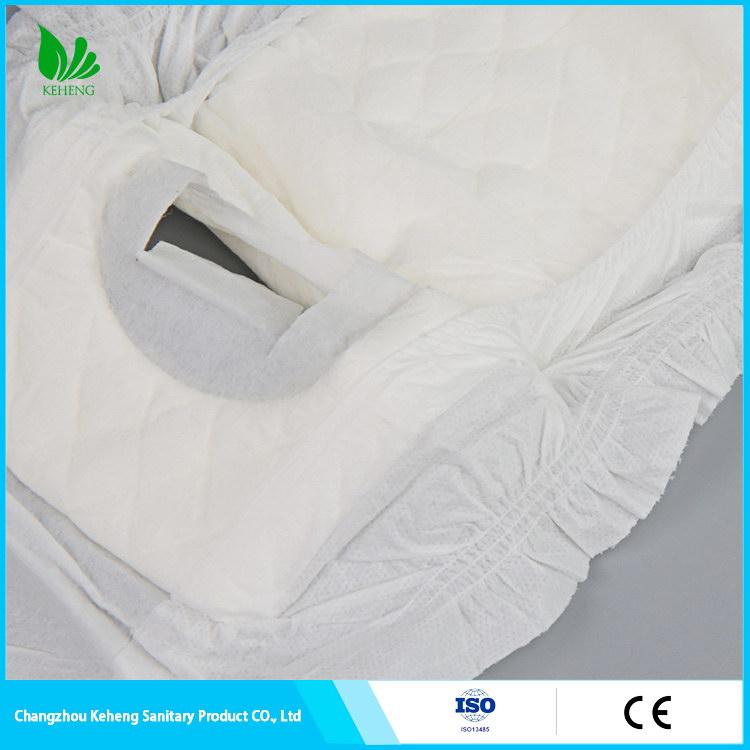 !6 pet diaper#pet colth-like diaper(xjt)N24A5451