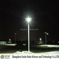 Factory Good quality head light to wear CE certification elegant design