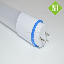 japnese tube t8, t8 free japanese red tube ,led tube t8 150cm