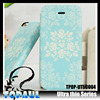 High quality hot sale unique lovely pattern mobile phone cover for iphone 5c