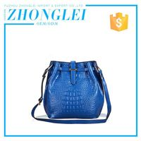 100% Warranty Hand Pu Material For Bag
