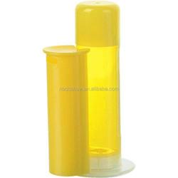 mini air freshener cheap air freshener gel air freshener toilet bowl air freshener