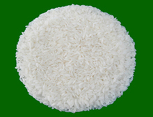IR Long Grain White Rice 5% Broken