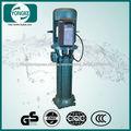 China baixo preço controlador da bomba de água automática