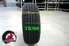 cheap passenger prices 185/65R15