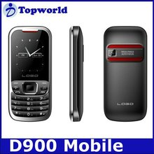 2012 Newest OEM Best Selling Cheap Mobile Phone D900