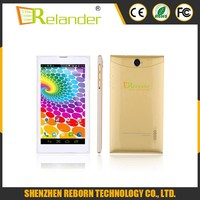 Phablet 7 inch GT01 android 3g tablet pc
