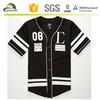 China Manufacturer Tall Wholesale 100% Cotton White Plain T Shirt