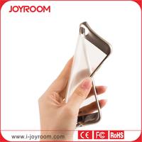 JOYROOM silicone tpu Case for iphone 6case