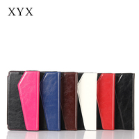 alibaba china suspplier mobile cell phone accseeories leather phone custom cover case for moto g3