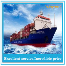 cargo ship for charter from china to Port Louis ------- Grace skype colsales37