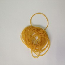 2014 great stock Wholesale cheaper colorful rubber bands China household rubber band