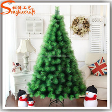 2015 wholesale latest style new products of artificial christmas tree decoration