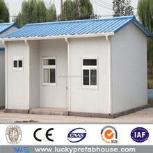 price for Cabins Cheap Modular Homes