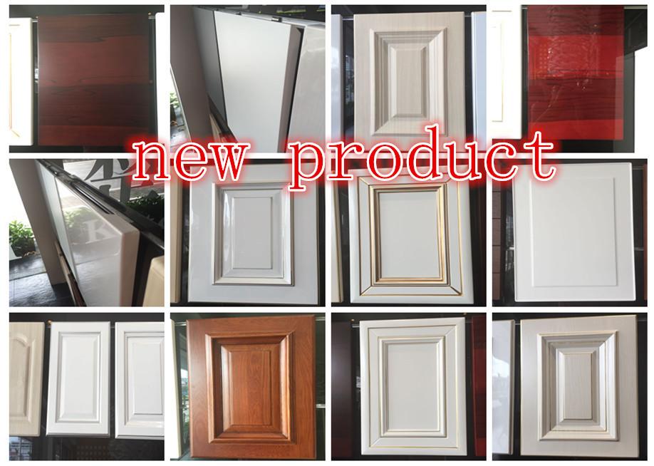 mod le am ricain bois massif armoires de cuisine mur. Black Bedroom Furniture Sets. Home Design Ideas