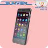 Manufacturer OEM ultra slim android smart phone no brand
