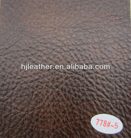 new design hot selling leather for decoration
