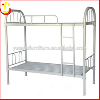Different Size Metal Bunk Bed Replacement Parts