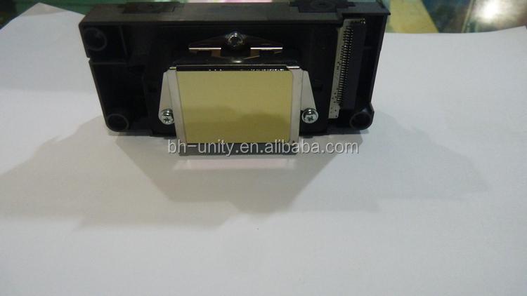 Продукт продать jv5 принтер с epson dx5 печатающей головки купить оптовая продажа из китая
