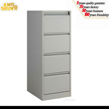 Made In China, China Supplier,China Factory Cheap Lockable 4 Drawer Filing Cabinet/steel office furniture