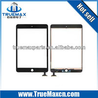 Original digitizer for iPad mini black with touch screen 7.9 inch