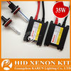 2015 factory directly supply Cheap Price & hot-selling HID lights DC 12V Slim xenon HID kits