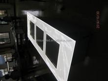 paris led lighting doors acrylic led lighting door led lighting furniture panels led furniture panel designs