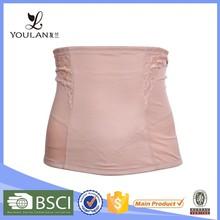 China Supplier Slimming Mature Women Slimming Corset Dress Patterns