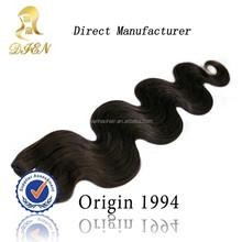 retailers general merchandise peruvian virgin remy human hair