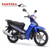 HOT 125cc Wonderful Four Stroke Best Selling Cheap Motorcycle