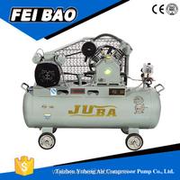 12.5 Belt High Pressure Air Compressor