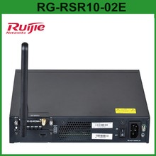 China Suppliers Ruijie RG-RSR10-02E Router 4G