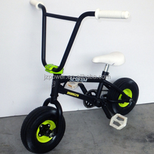 best bmx freestyle bikes,scream designed scooter