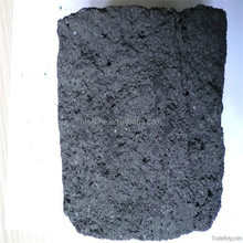 chinese bulk coal foundry coke with high calorie