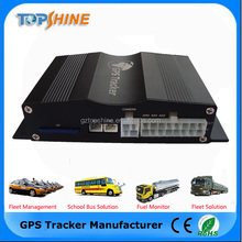 Hidden camera long time recording(VT1000) with two way communication/RS232 Port for OBD II -S