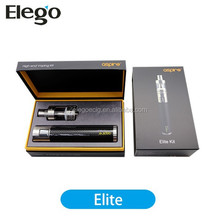 Super MOD Electronic cigarette aspire elite 3000mah cf maxx battery aspire elite kit