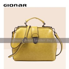 2015 Alibaba China new style promotional purses and handbags