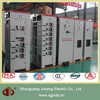 AC low voltage electrical switch panel ditribution board cabinet switchboard cabinet