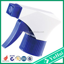 hot sell good quality plastic trigger spray,plastic hand sprayer 28/400,28/410,28/415 for cleaning