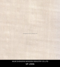 top quality 0.5mm thickness face veneer sheets for door,flooring, furniture engineered wood veneer