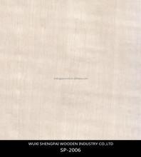 top quality 0.5mm thickness plywood veneer sheets for door,flooring, furniture engineered wood veneer