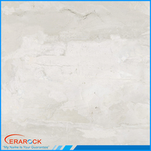 Top Quality Spanish Porcelain Tile Cement 60x60