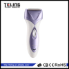 Stainless Steel Precision Cutting Blade Lady Hair Remover Epilator