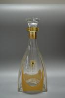 Item HSB155Item glass roll on bottle cosmtics 16 oz glass jars glass beverage bottle