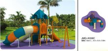 2012 hot sale cheap outdoor playground, kids gym equipments, small kids indoor playground