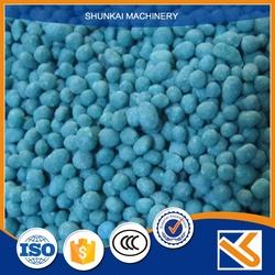 15 5 5 npk slow release compound fertilizer 20-10-10